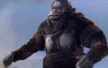 King Kong vs. Godzilla - 62 - Kong Gets Up