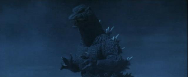 File:Godzilla Final Wars - 1-3 Godzilla.png