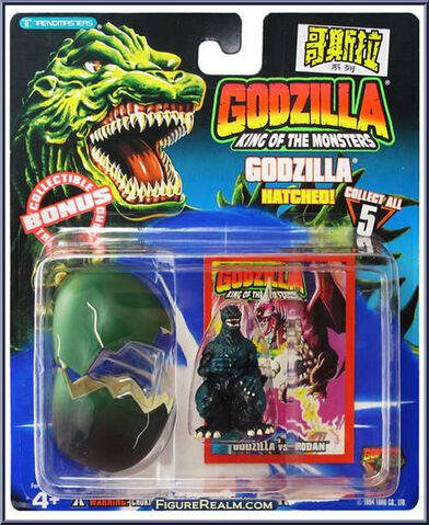 File:Godzilla-Hatchling-Front.jpg