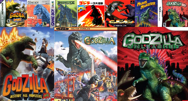 File:Main Page Slider - Godzilla Games.png