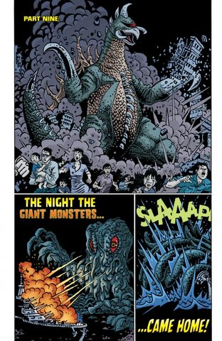 File:ONGOING Issue 9 - Page 3.jpg