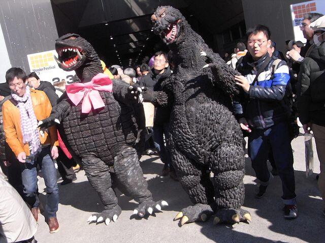 File:WF2013 2-Godzilla 002.jpg