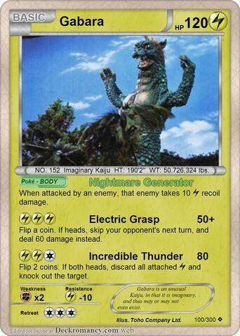 File:Gabara Card.jpg