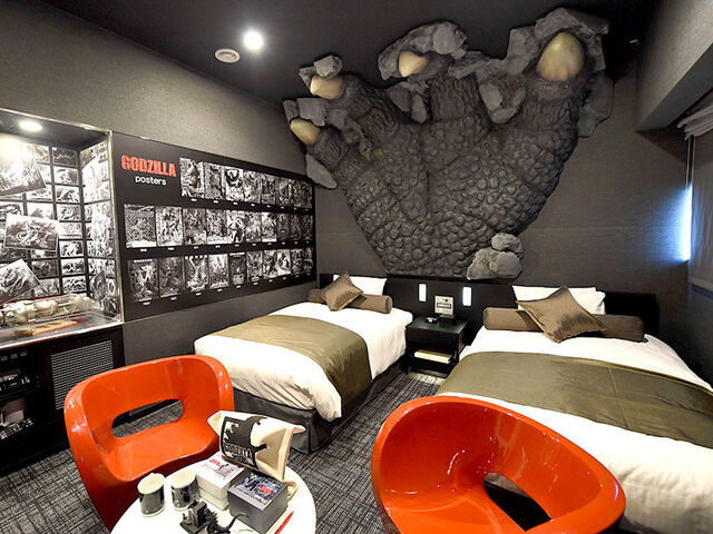 File:Godzilla-tokyo-hotel-02.jpg