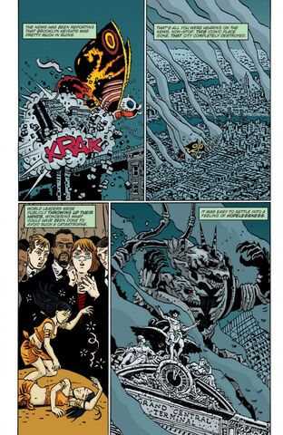 File:ONGOING Issue 10 - Page 3.jpg
