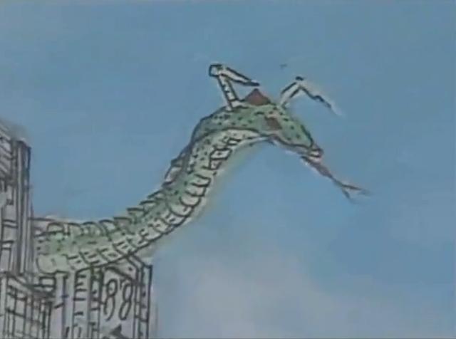 File:Gamera vs. Garasharp Storyboard 2.png