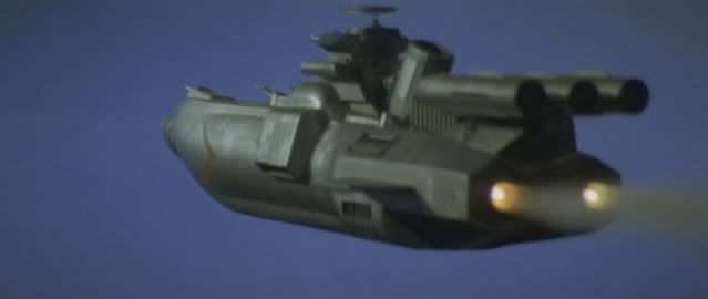 File:Space Goten flying.jpg