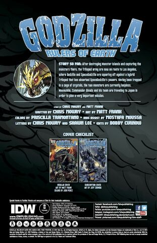 File:Godzilla Rulers of Earth Issue 22 pg 0.jpg