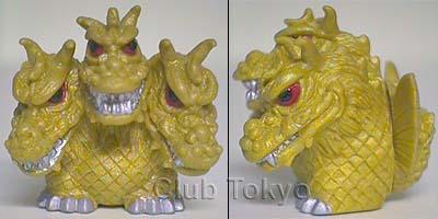 File:Sofubi Collection 1 Showa King Ghidorah.jpg
