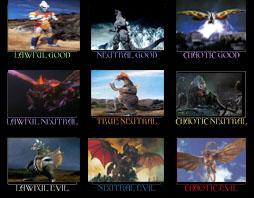 File:Godzilla (1).jpg