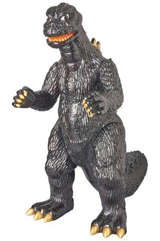 File:Godzilla vinyl wars.jpeg