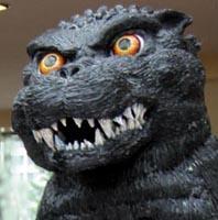 File:Godzilla wut.jpg
