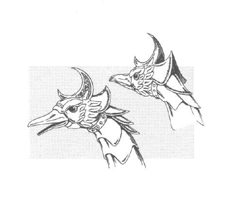File:Concept Art - Yamato Takeru - Amano Shiratori 14.png