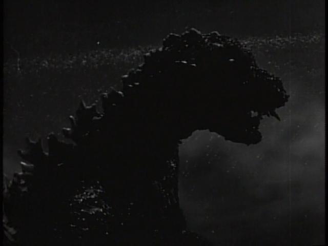 File:Godzilla Raids Again - 33 - Fierce.png