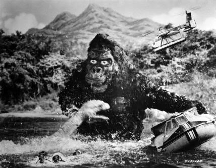 File:Kong Water Suit.jpg