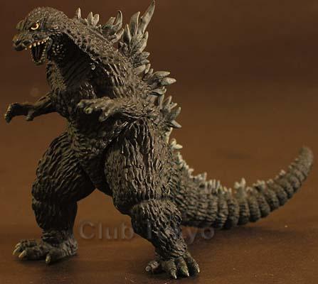 File:Bandai HG Set 9 Godzilla 2002.jpg