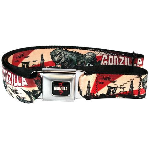 File:Godzilla 2014 Merchandise - Comic Style Seatbelt Belt.jpg