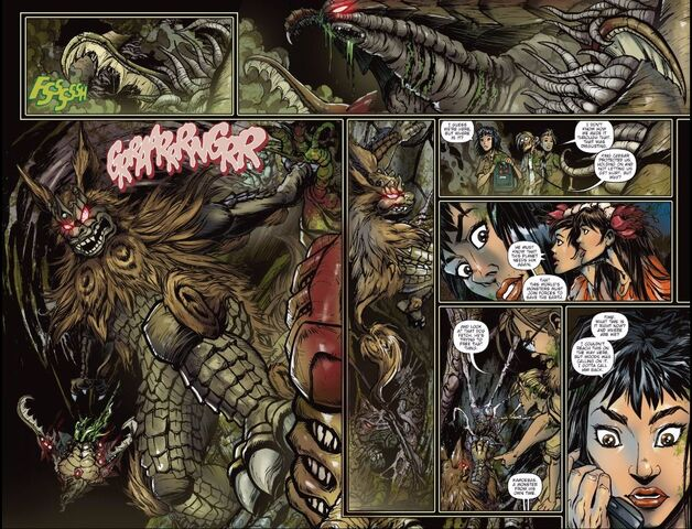 File:Godzilla Rulers of Earth Issue 25 pgs 4-5.jpg