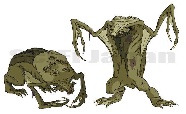 File:Swamp Beast.jpg