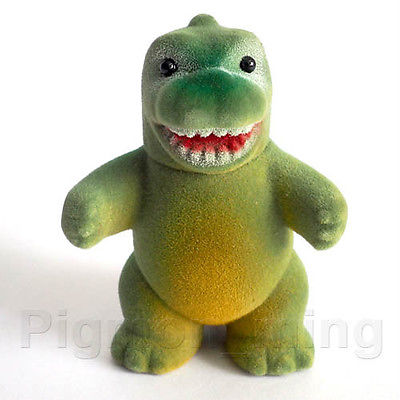 File:Ugly stupid Godzilla knock off thing.jpeg