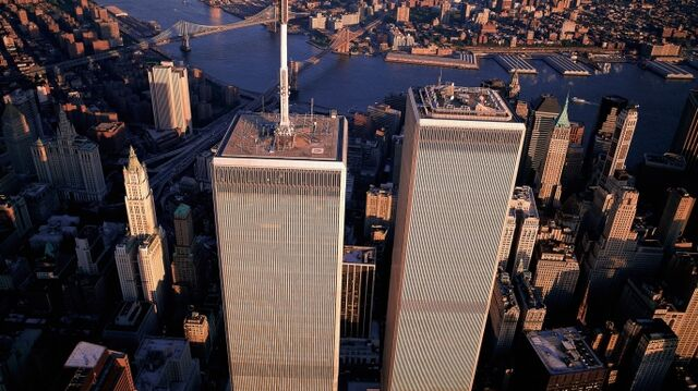 File:World-Trade-Center.jpeg