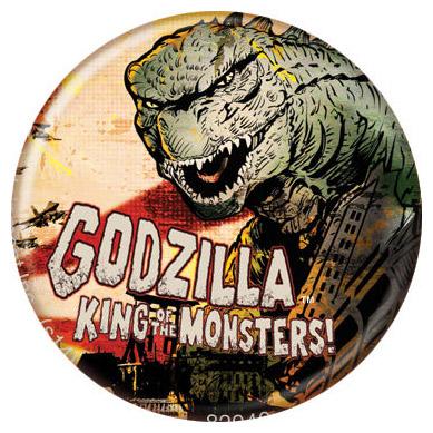 File:Godzilla 2014 Buttons - Cartoon.jpg
