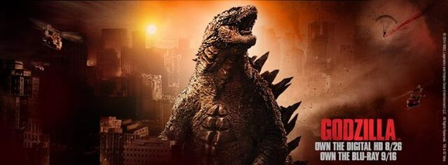 File:Godzilla 2014 Digital HD 8 26 Blu-ray 9 16.jpg