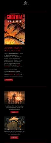 File:Legendary Godzilla Awakening Release Godzilla Strike Zone Announcement.png