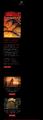 Thumbnail for version as of 02:55, May 8, 2014