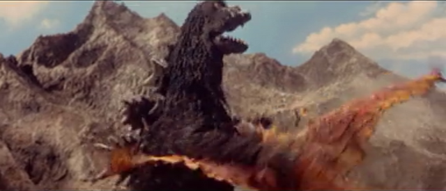 File:All Monsters Attack - Giant Condor flies in while in stock footage form 9-6.png