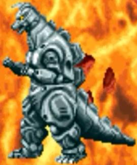 File:Godzilla Arcade Game - MechaGodzilla 2.png