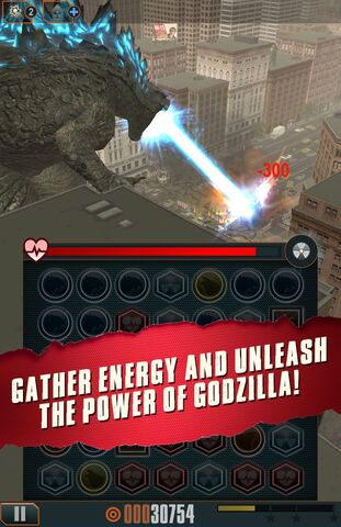 File:Godzilla Smash3 Atomic Breath 2.jpg