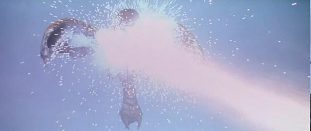 File:Godzilla vs. Megaguirus - Godzilla KILLS Megaguirus.png