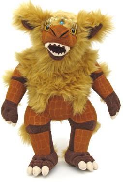 File:Toy King Caesar ToyVault Plush.png