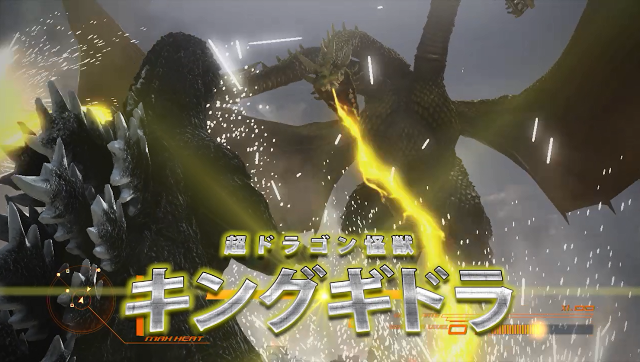 File:G1989 Vs King Ghidorah.png