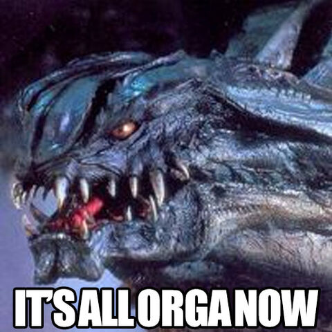 File:It's All Orga Now.jpg