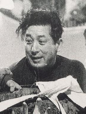 File:Katsumi Tezuka.jpg