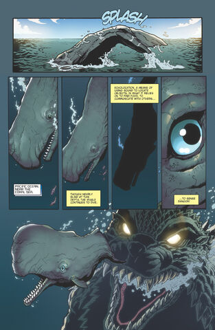File:RULERS OF EARTH Issue - Page 1.jpg
