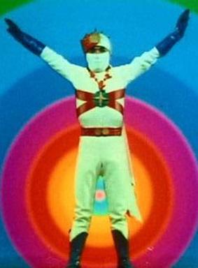 File:Rainbowman.jpg