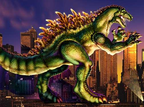 File:Todd Tennant's Godzilla.png