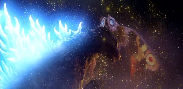 File:GMMG-Mothra Unleashes Her Scales.jpg