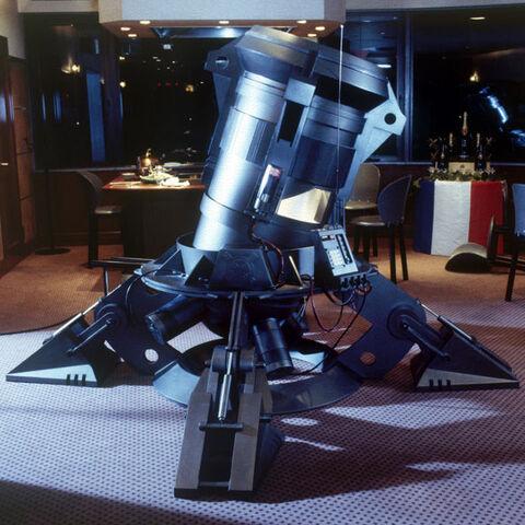 File:Godzilla.jp - 23 - Bomb Blaster.jpg