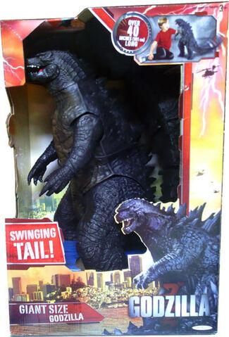 File:Godzilla 2014 Toys - Giant Size Godzilla.jpg