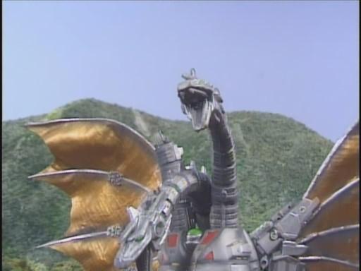 File:Godzillaislandstory2221.jpg