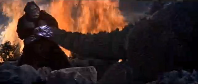 File:King Kong vs. Godzilla - 75 - Kong Turns Into Gabara!.png