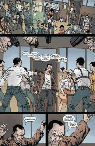 File:GANGSTERS AND GOLIATHS Issue 2 - Page 3.jpg