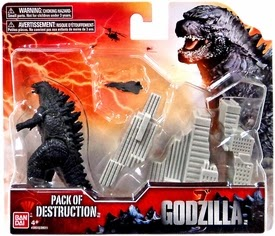 File:Godzilla-Destruction-Pack.jpg