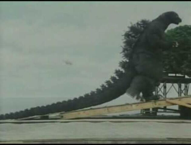 File:Okay Godzilla -MogeGoji-... Get Back To The Truck.jpg
