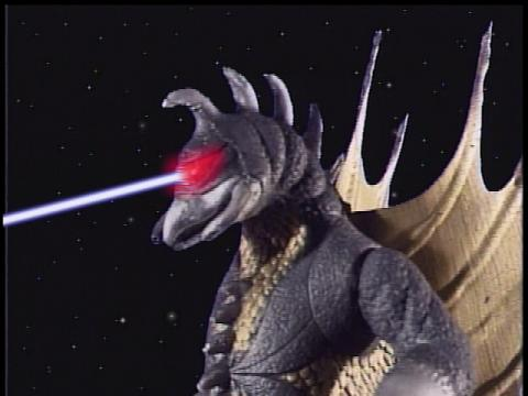 File:Episode05 Gigan13.jpg