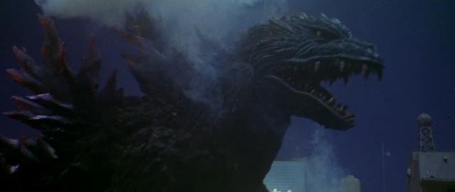 File:Godzilla vs. Megaguirus - Godzilla attacks Nakanoshima, Osaka 7.png